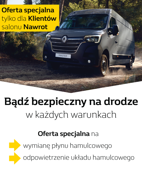 nawrot-renault-dostawcze-panel-hamulce.png