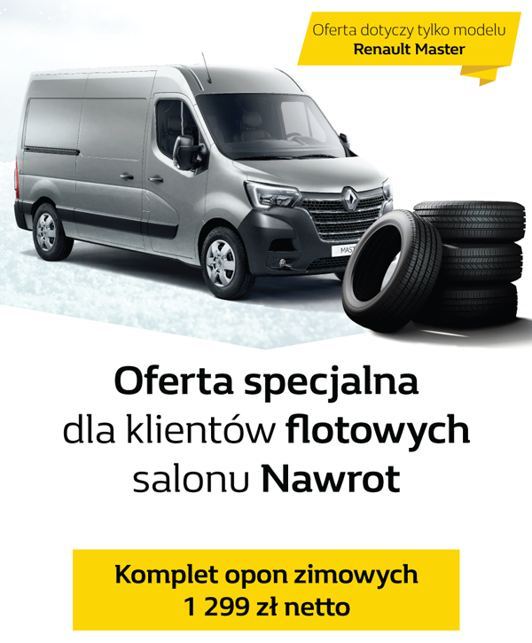 nawrot-renault-dostawcze-panel-opony.png