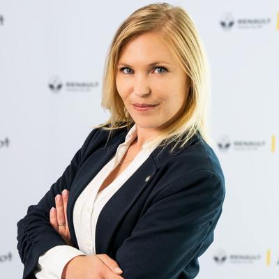 sylwia_bogdanowicz.png