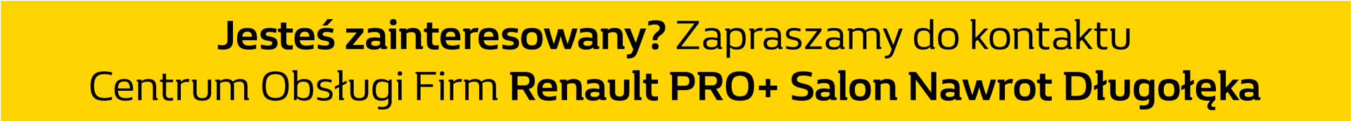 nawrot-pro-plus.png
